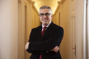 Avvocato Paolo De Marco