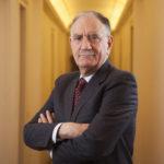 Avv. Riccardo Chilosi