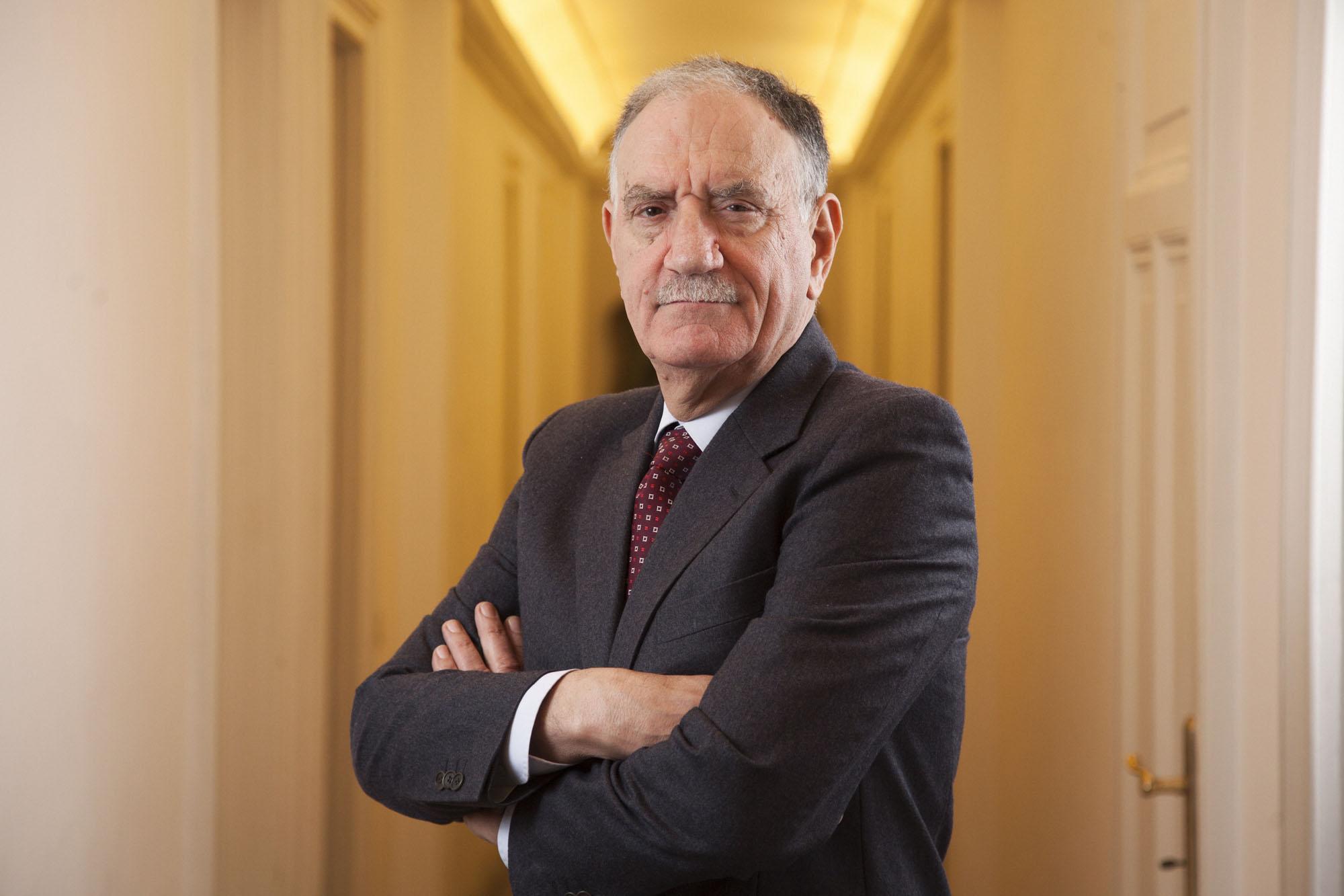 Avvocato Riccardo Chilosi
