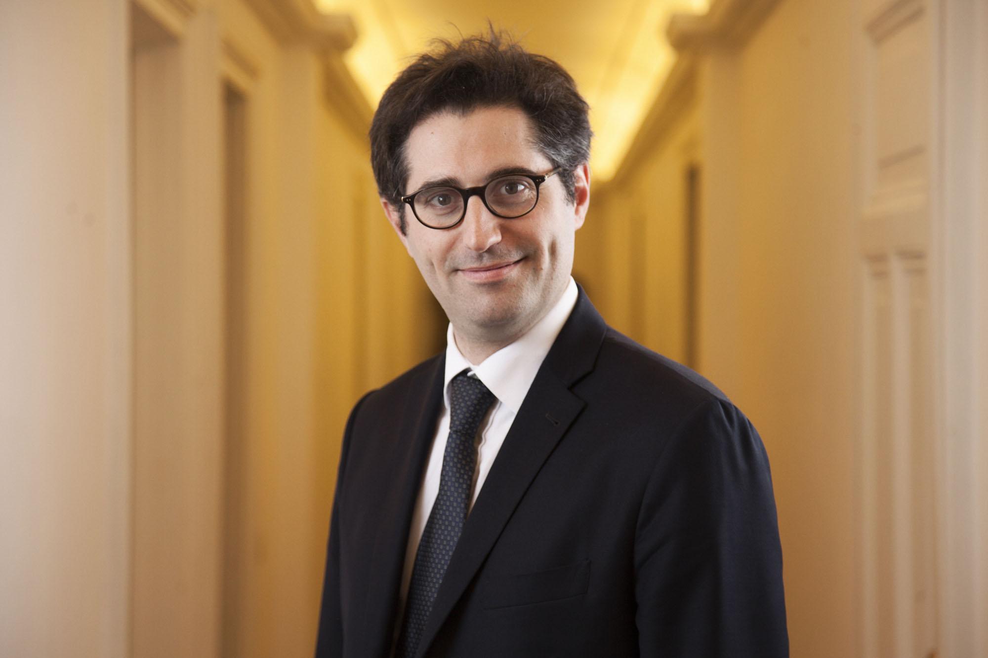 Avvocato Andrea Chilosi