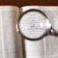 Diritto del lavoro - Studio Legale Chilosi & Partners